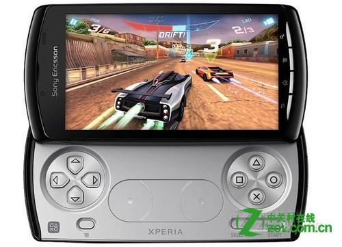 索爱Xperia Play能否升级android 4.0系统呢?