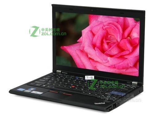 Thinkpad X220i有哪些型号?