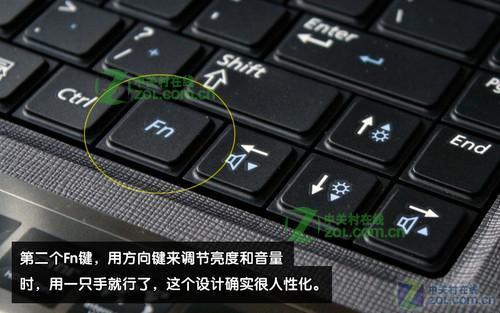 笔记本键盘字母变数字是怎么回事