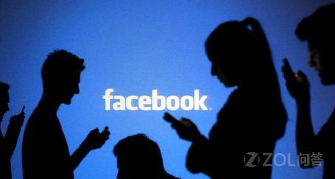 facebook股价持续下跌的原因是什么?facebook真的跌了900亿么?