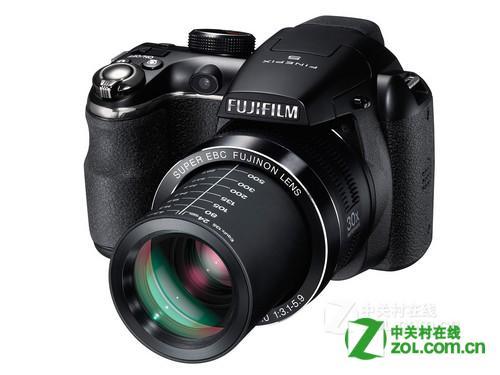 富士相机质量怎么样