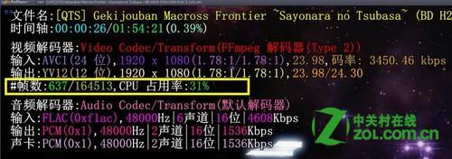 CPU使用率高怎么办?