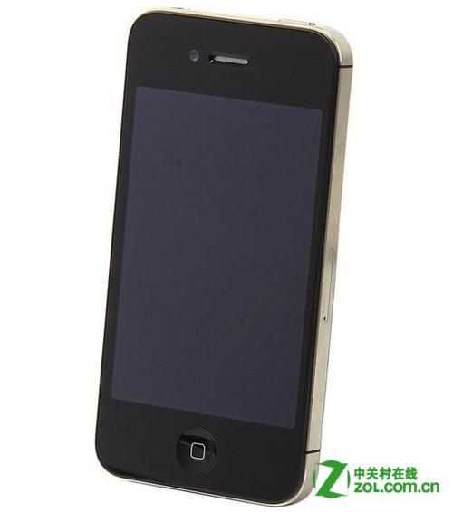 iphone4官网限购吗?