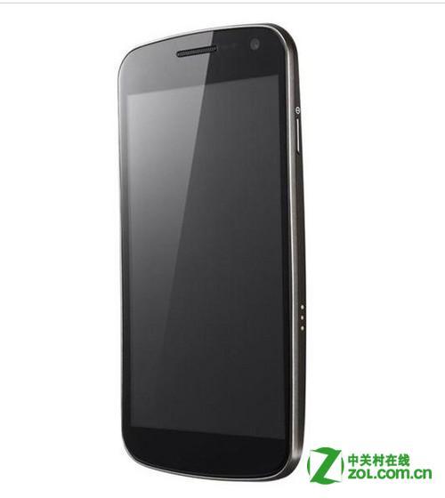 安卓4.0手机什么时候上市?