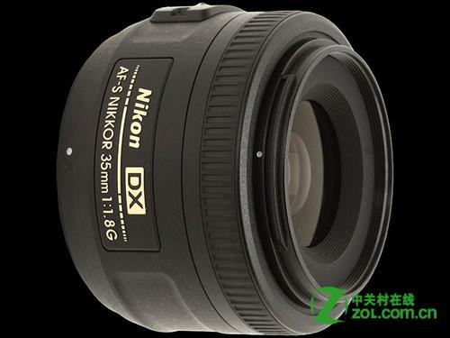 尼康50mm 1.4D和AF-S 35mm定焦哪个好