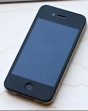山寨iphone4买哪个好