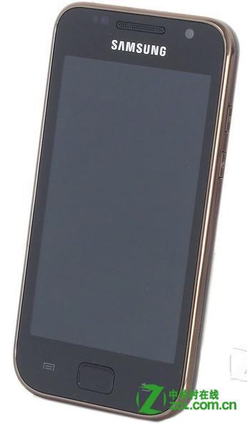 推荐一款双网双待手机,价格3000左右