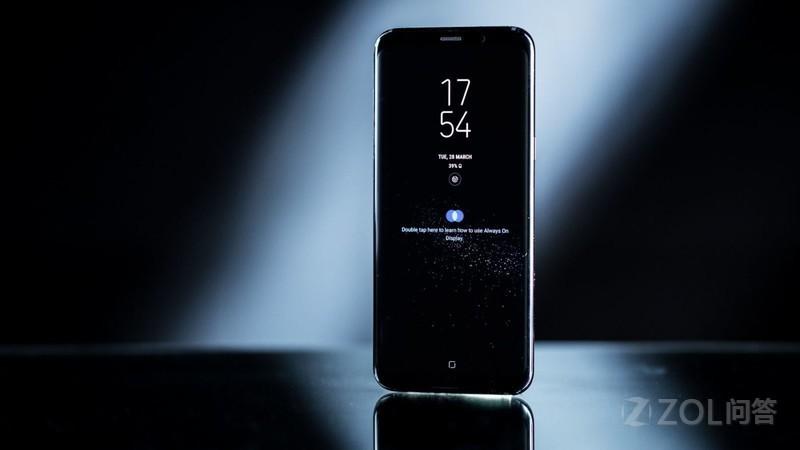 三星S9和S8有什么区别?三星S9有什么升级?