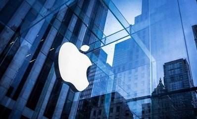 从中兴事件而言,中国会不会有制裁苹果的那一天?