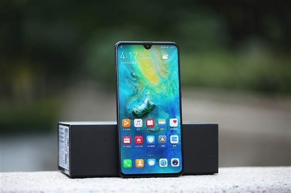 2018安卓手机性能王者是哪一款?