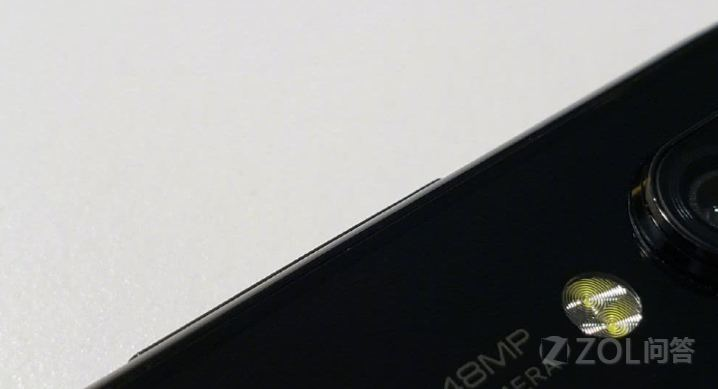 小米最新4800万像素旗舰手机有多强?
