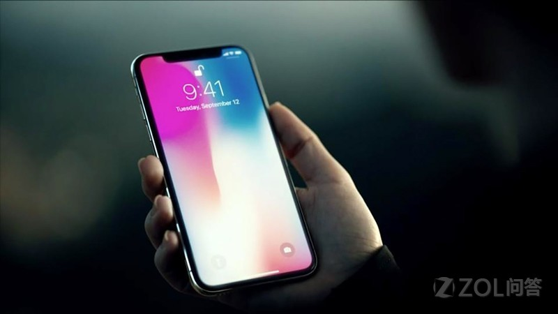 为什么iOS不开放降级?真的是为了让用户换新手机吗?
