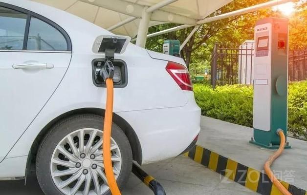 为何有些买了新能源车的人都后悔了??