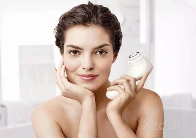 美容仪真的有用么?美容仪都有哪些效果?美容仪大家建议买么?