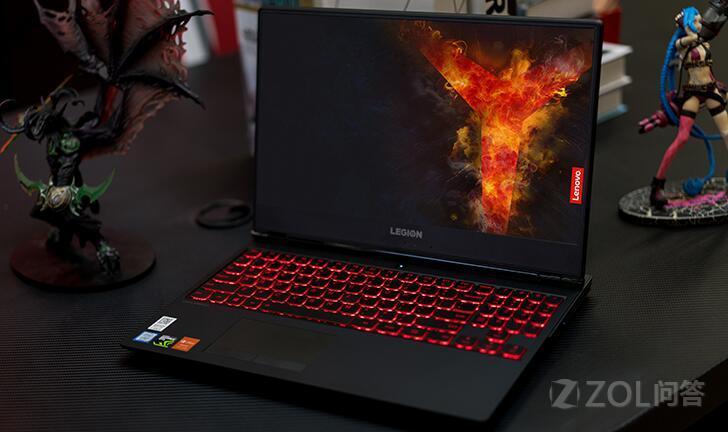 什么电脑玩吃鸡最好?