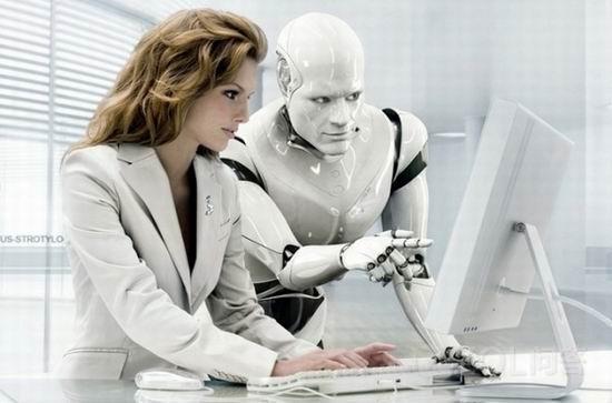 如何看待专家预计4年之后65%的工作会被智能取代?