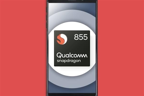 明年骁龙855手机会大涨价吗?