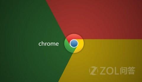 为什么不少用Chrome、网易云音乐、B站的人都有一种莫名的优越感?