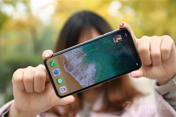 iPhone可通过FaceTime窃听通话是怎么回事?