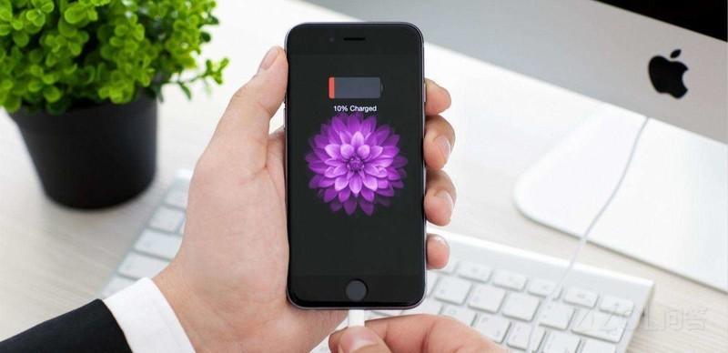 有哪些适合老年人使用的手机?老人手机推荐一下?
