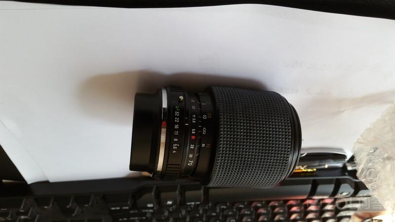 这株尼康镜头D300S能用吗,要不要改口,谢谢!