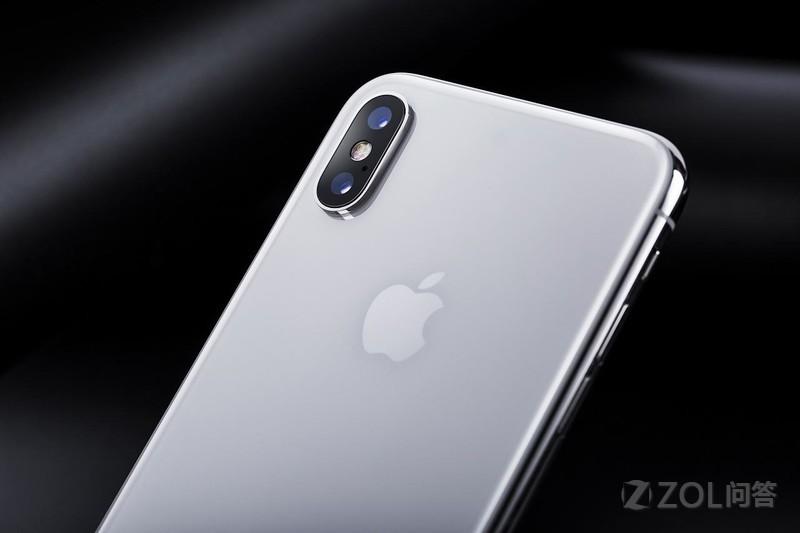 苹果手机港版和国行有什么区别?现在港版苹果还有优势么?