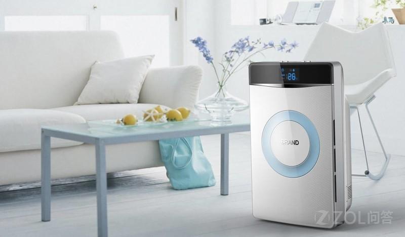 家用空气净化器真的有用么?家用空气净化器怎么选择?空气净化器都有哪些指标?