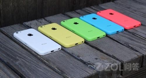 iPhone 7c会使用4寸屏吗?