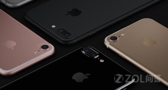 iPhone什么时候能关闭降频功能?