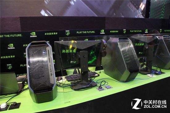 自助攒机和电商DIY整机各自的特点有哪些?