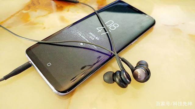 为什么现在买手机都不送耳机了?