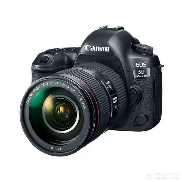 在5D4、D810、7Rm2中选一款相机哪款比较好一些?