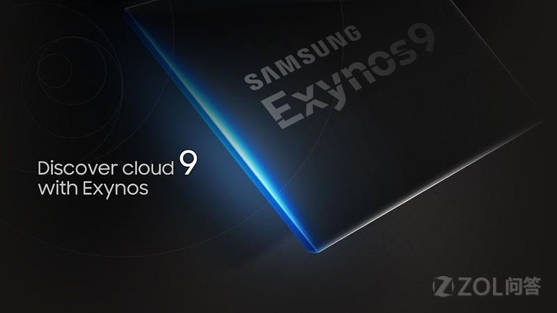 三星S9什么时候发布?S9有什么特色吗?