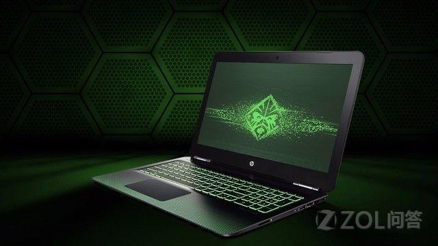 对各种参数完全不懂的人,如何挑选笔记本电脑?