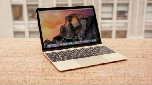 如何看待买MacBook装Windows系统?