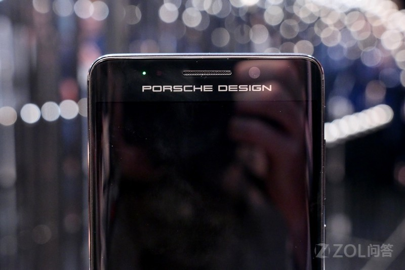 iPhone X和Mate10保时捷版哪个好?谁才是今年的机皇产品?你更看好哪台手机?