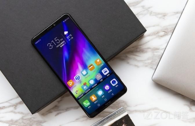 千元手机和旗舰手机日常使用有区别么?