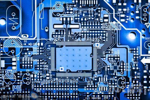 最近电脑温度很高,都有六七十度了,我想知道电脑各个硬件的正常温度是多少。