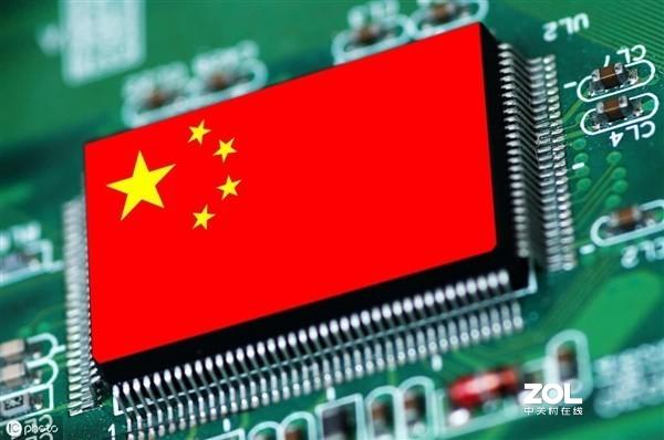 国产CPU与Intel酷睿差在哪?