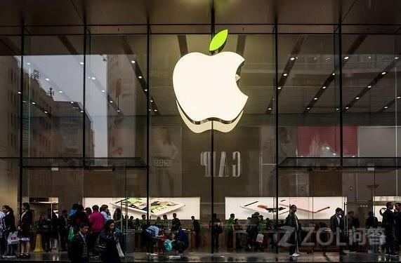 中国市场对苹果公司有什么样的影响呢?
