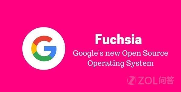 谷歌要出桌面版操作系统了?对于Windows能不能造成威胁?会复制Android的成功么??