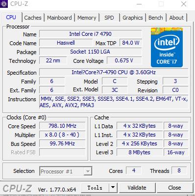 电脑cpu温度过高鲁大师测试基本没卡什么东西都要到90度。开...