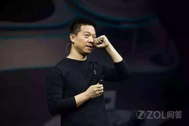 如何看待贾跃亭的FF总部将落地广州全面登陆中国?贾跃亭欠的钱就不用还了么?