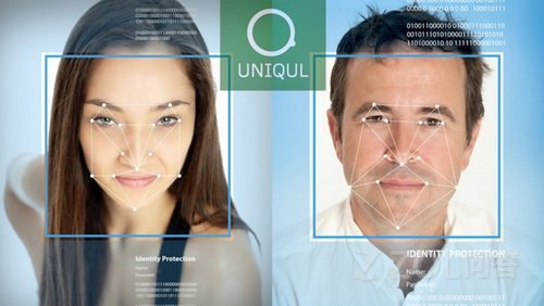 3D人脸识别技术有可能替代指纹识别么?人脸识别和指纹识别你更看好谁的发展??