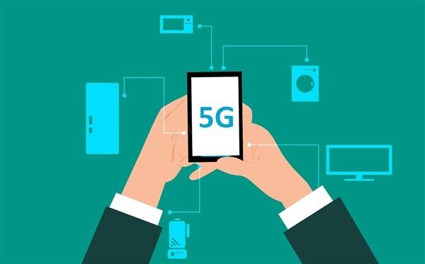 为什么说升级5G手机要再等一年?