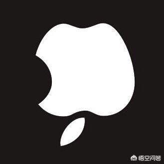 同为全球手机巨头,现在华为与苹果的差距有多大?