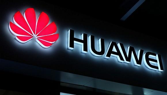 深圳厂商发通知,员工买华为手机给补贴,买苹果手机将处罚,你怎么看?