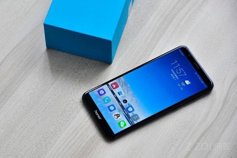 1500块性价比高的国产手机有什么?现在1500元左右能买到的手机哪个最好?1500元预算的国产手机