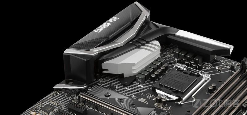 Z370主板相比Z270升级了什么?