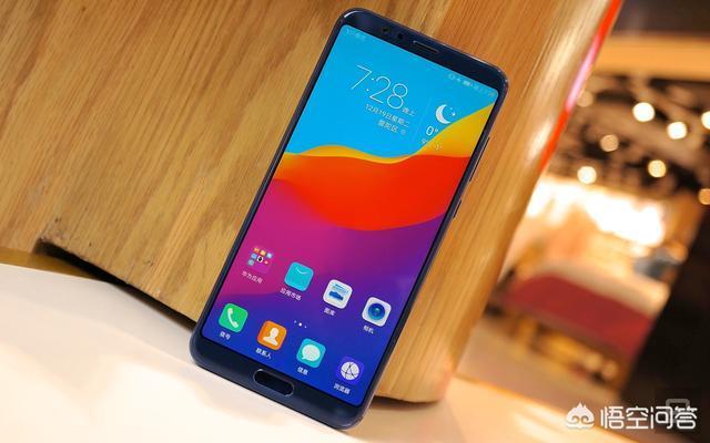 不论价格只论拍照,魅族15和荣耀V10哪款手机效果好?